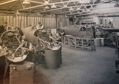 Wessex Motors