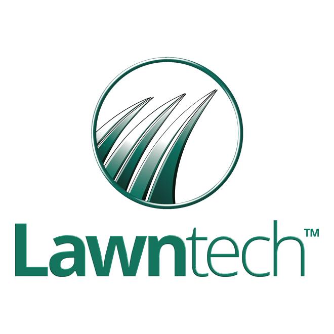 Lawn-Tech