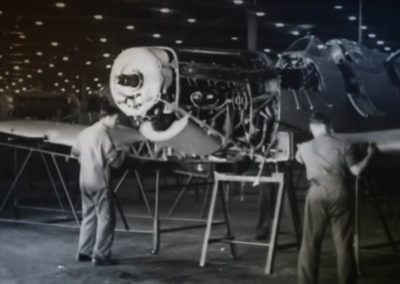 Wings-meet-fuselage-in-the-assembly-plant-Highpost